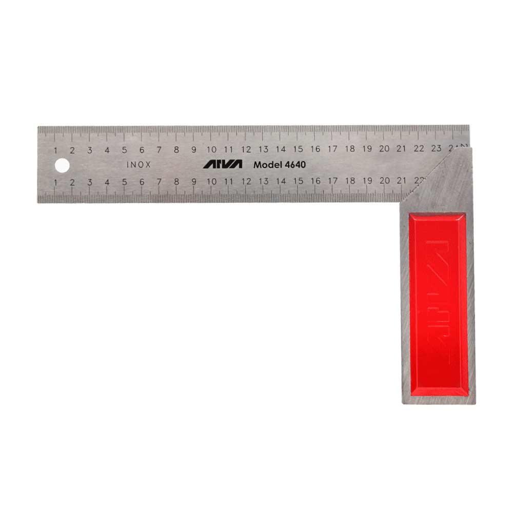 لوازم اندازه گیری