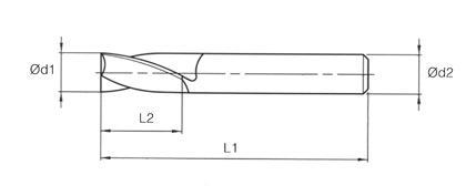 VHM-Din-6528-End-Mills-2-Flutes2