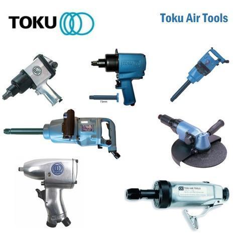 ابزار بادی - پنوماتیک